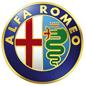 Alfa Romeo/愛快羅密歐汽車