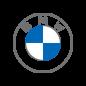 BMW/寶馬汽車