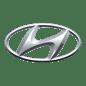 Hyundai/現代汽車