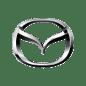 Mazda/馬自達汽車