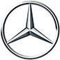 Mercedes-Benz/賓士汽車