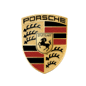 Porsche/保時捷汽車
